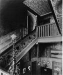 ground-1st-floor-staircase