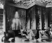 lounge-conservatory