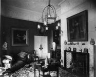 small-lounge